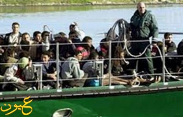 قائد عملية احتجاز السائقين في ليبيا: سنفرج عن المحتجزين المصريين خلال يومين
