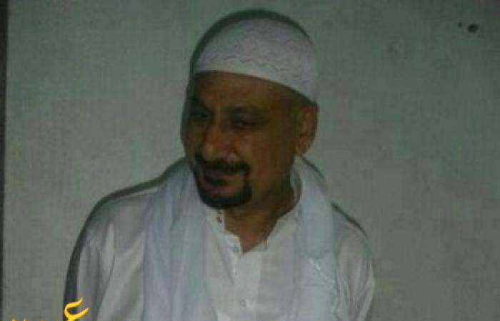 مفاجأة خطيرة .. بالفيديو : صفوت حجازي: لم يُقتل أحد أثناء السجود .. وبديع كاذب ولا يوجد له إبن مات