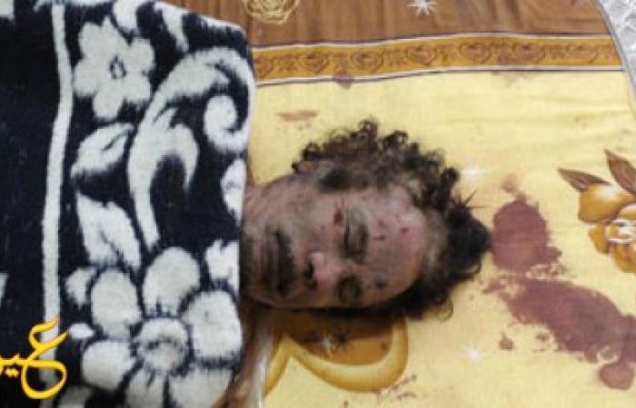 بعد مرور عامين .. cnn تكشف القاتل الحقيقي لمعمر القذافي