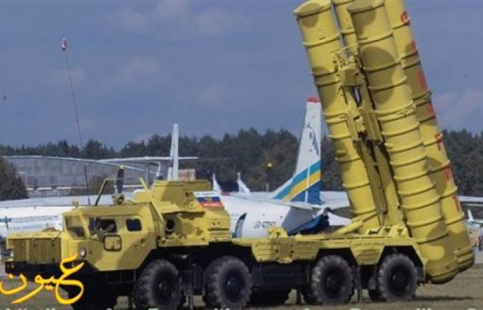 بالفيديو والصور .. ننشر تفاصيل صفقات الأسلحة الروسية إلى مصر