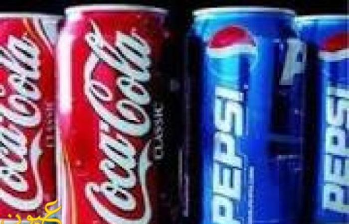 """تعرف على الأسعار الجديدة لـ """"بيبسي و كوكاكولا"""" والفرق بين مشروبي البيبسي والكوكاكولا"""