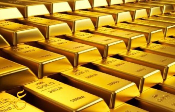 أسعار الذهب في مصر اليوم الخميس 18 أغسطس