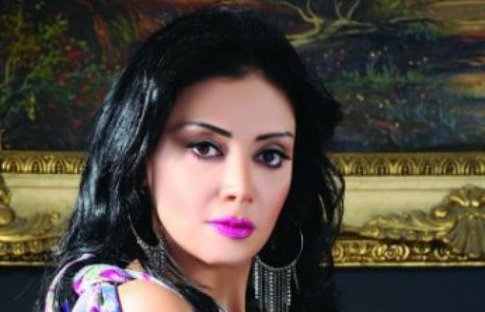 من بين 100 مرشحة... رانيا يوسف من أجمل 10 نساء في مصر