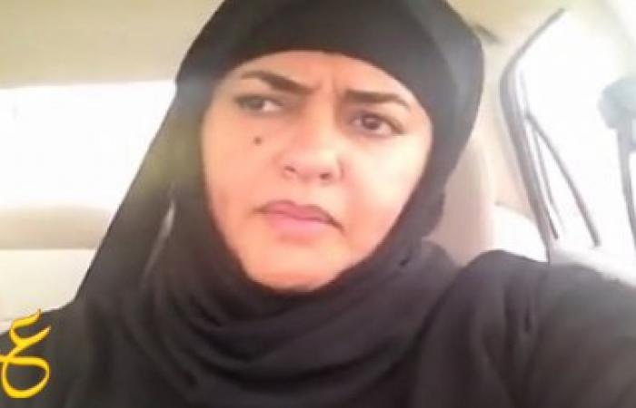 بالفيديو عرافة كويتية تفجر مفاجأة عن معرفة من المتسبب في إنفجار فرنسا والطائرة الروسية
