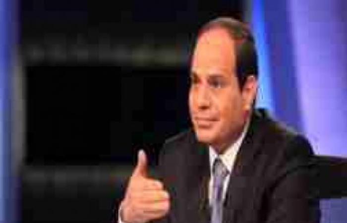 قرار مفاجئ من السيسي للمصريين العائدون من ليبيا