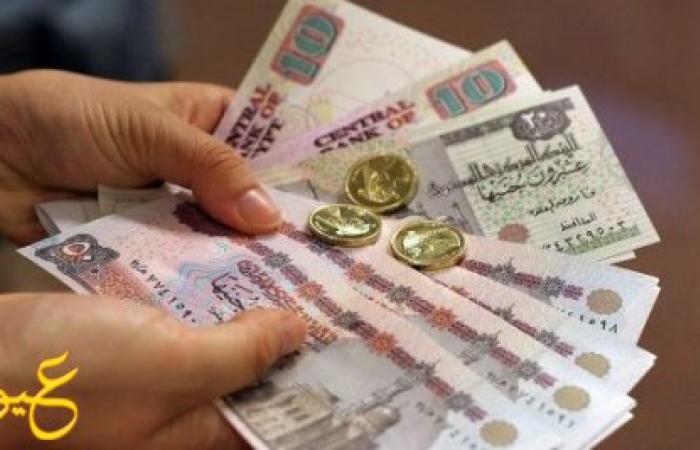 قروض حكومية للشباب تصل إلي 100 ألف جنيه