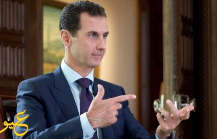 الأسد : استعادة حلب ستجبر الإرهابيين على التقهقر لتركيا ...