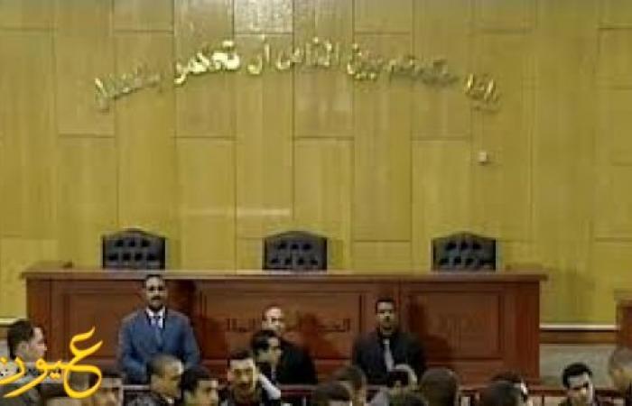 عـاجل .. مخطط أخوانى لتدمير أكاديمية الشرطة قبل بدء محاكمة مرسى