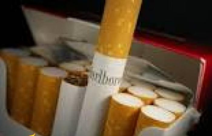 زيادة جديدة بأسعار السجائر
