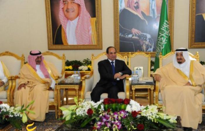 """""""موزا"""" تكشف حقيقة ما يحدث بالسعودية"""