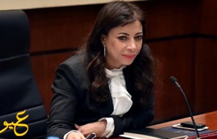 """""""فاينانشيال تايمز"""" : مصر قفزت 10 مراكز في تدفقات الاستثمار الأجنبي وتحتل """"الخامس"""" عالميًّا ..."""