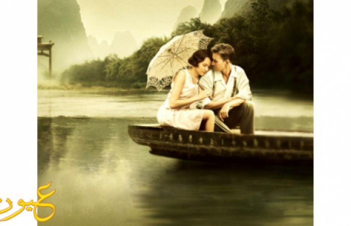 للمتزوجين 4 اشياء يتمنى الرجل لو تعرفها المرأة عن العلاقة الحميمة