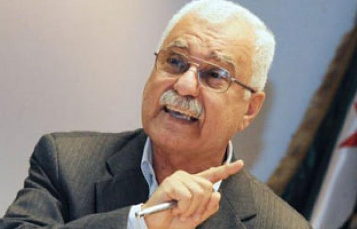 رئيس الائتلاف السورى المعارض يدعو إلى فتح ممر إنسانى إلى مدينة القصير