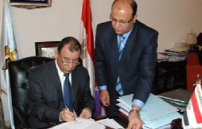 وزير التربية والتعليم يعتمد نتيجة الثانوية العامة المصرية فى السودان