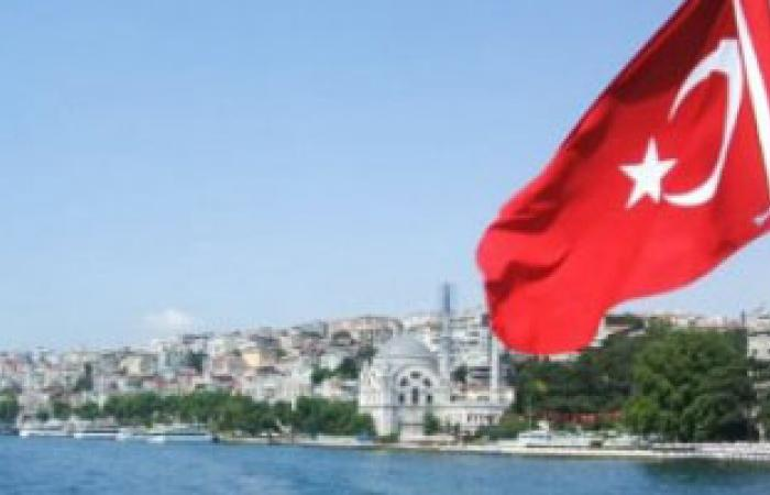 رئيس الشئون الدينية فى تركيا: عشنا نحن ومصر عهوداً تحت مظلة الإخوة الإسلامية