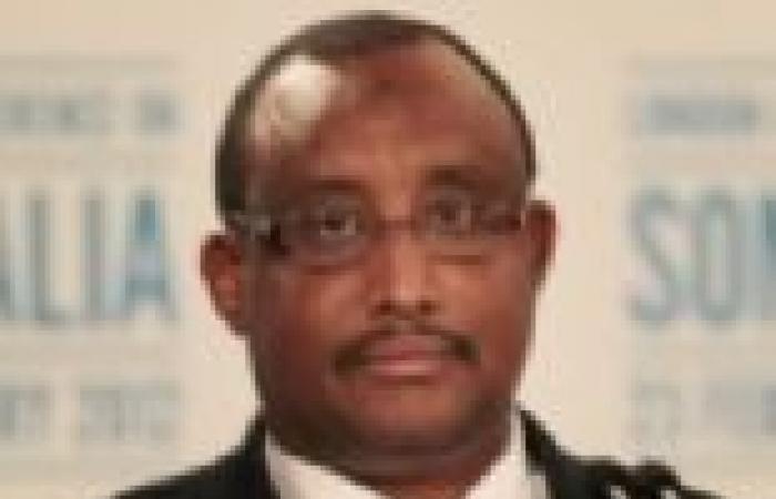 نواب صوماليون يتراجعون عن مشروع لسحب الثقة من الحكومة
