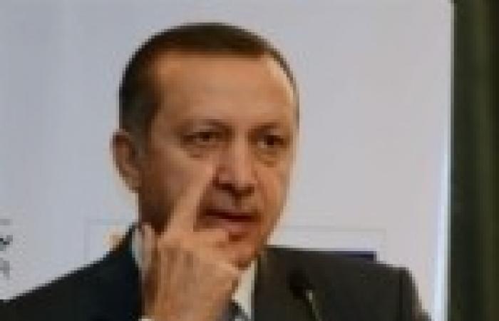 أردوغان يلتقي ولي العهد السعودي سلمان بن عبد العزيز في أنقرة