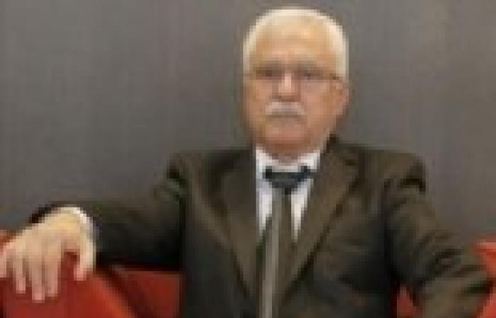 رئيس الائتلاف السوري المعارض يدعو لفتح ممر إنساني إلى مدينة القصير