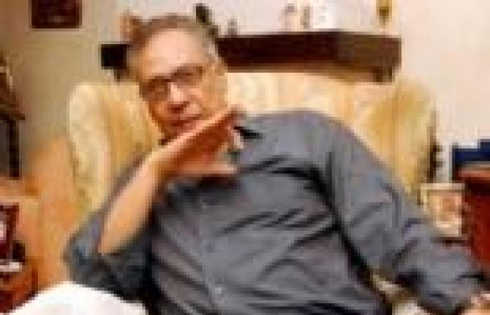 """نبيل الحلفاوي: حمدا لله على سلامة الجميع """"خاطفين ومخطوفين"""""""