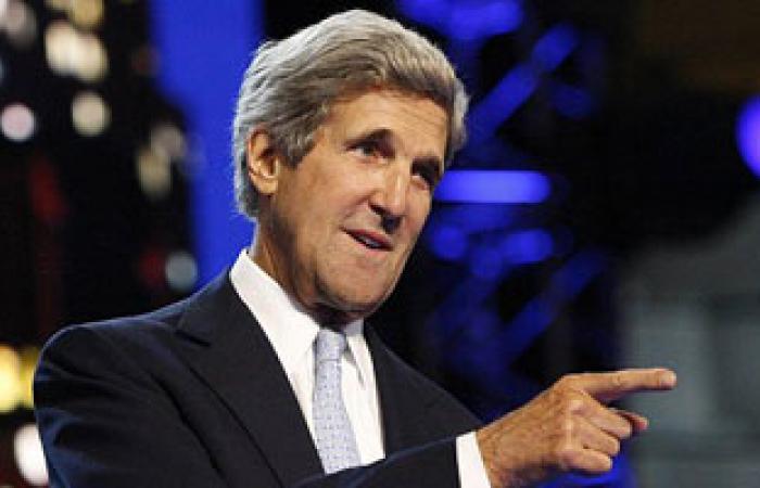 أمريكا وحلفاؤها على استعداد لمضاعفة المساعدات للثوار فى سوريا