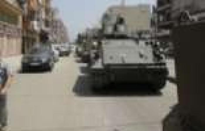 ارتفاع عدد القتلى في شمال لبنان إلى 11 في ثلاثة أيام