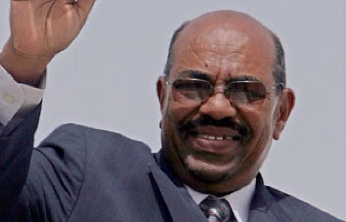لجنة إقرارات الذمة تفحص إقرارات الرئيس السودانى وعدد من المسئولين