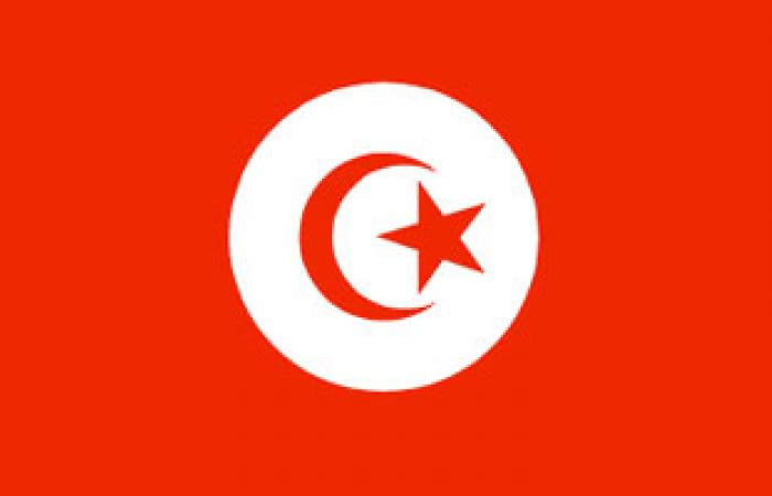 """وزير الشئون الدينية التونسى يرفض نشر """"الوهابية"""" و""""التشيع"""" فى بلاده"""