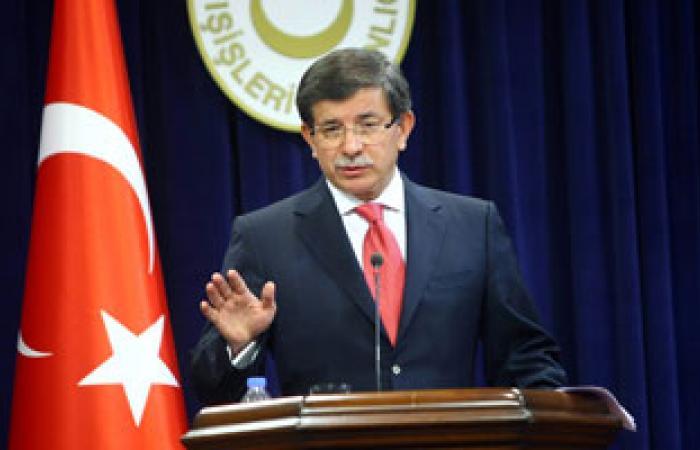 تركيا تغلق معبرًا حدوديًا مع سوريا بعد تفجيرى ريحانلى