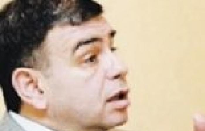 الموقوفون المصريون في الإمارات يلتقوا ذويهم برعاية السفارة