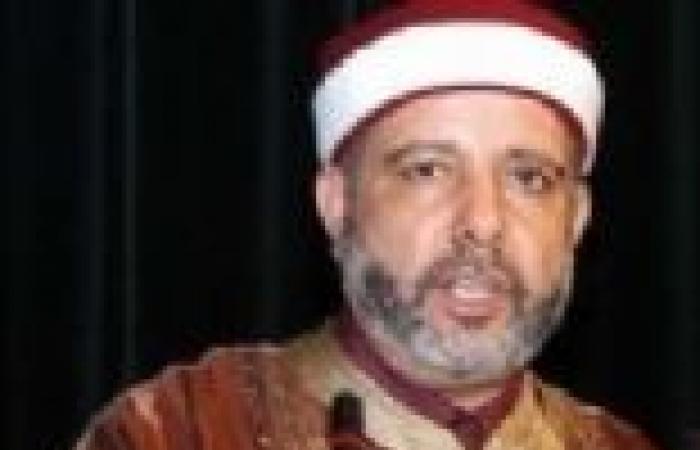 """وزير الشؤون الدينية التونسي يرفض نشر """"الوهابية"""" و""""التشيع"""" في بلاده"""