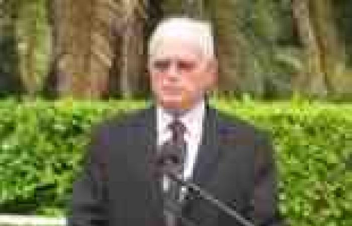 """إسرائيل تؤكد: """"الاستقرار"""" في الجولان غير مهدد"""