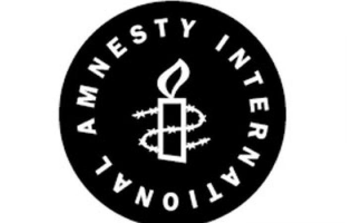 العفو الدولية: مصر تضيق على نشطاء حقوق الإنسان بقوانين وحيل إدارية