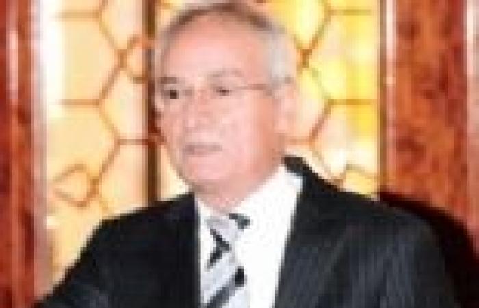طوقان: العام الجاري سيكون صعبا على الأردن