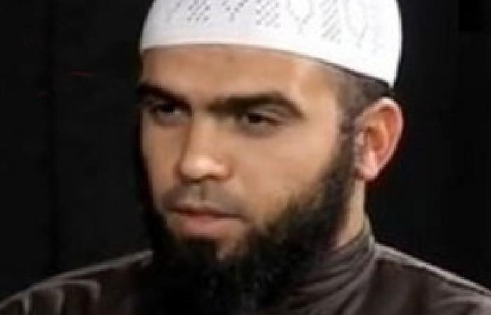 الإفراج عن المتحدث باسم تنظيم أنصار الشريعة السلفى المتطرف بتونس