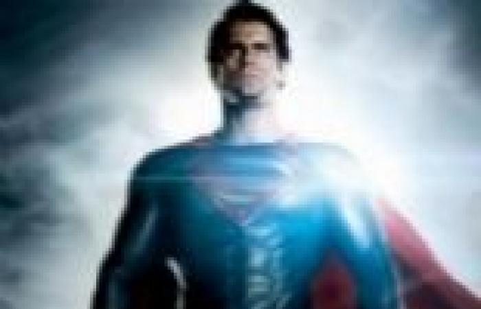 """""""وارنر بروس"""" تطرح مقدمة إعلانية جديدة ومشوقة لفيلم Man of Steel"""