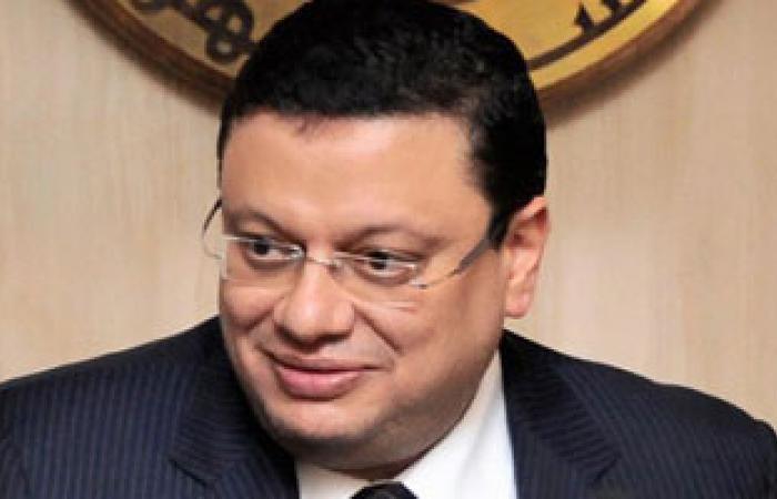 مذكرة تفاهم بين أذربيجان ومركز معلومات مجلس الوزراء
