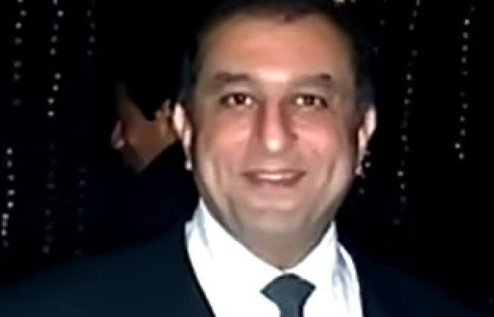 """عائلة أبو الفتوح تستثمر بتعبئة المياه بعد انخفاض مبيعات """"إسبرانزا"""""""