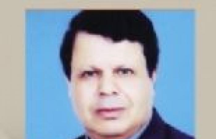 د. إسماعيل عبدالخالق: تعديلات ضريبة الدخل تشجع التكتلات الاقتصادية وتخفف العبء على الموظفين والشركات