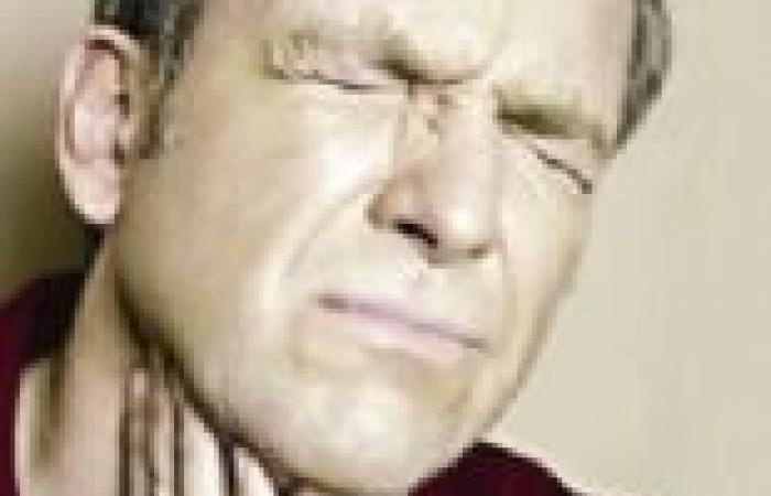 حقن الأحبال الصوتية بالكولاجين والبوتوكس