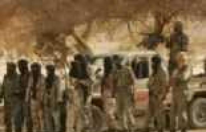 المتمردون الطوراق مع إجراء الانتخابات الرئاسية في مالي لكن بدون الجيش