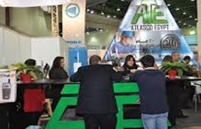 رئيس بعثة تجارية أمريكية: مستقبل العلامات التجارية فى مصر مُبشر