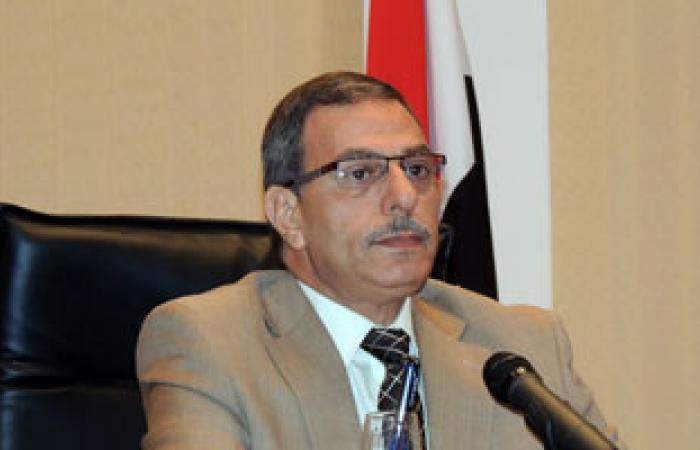 تزويد مديرية أمن البحر الأحمر بمدرعة جديدة لمواجهة البؤر الإجرامية