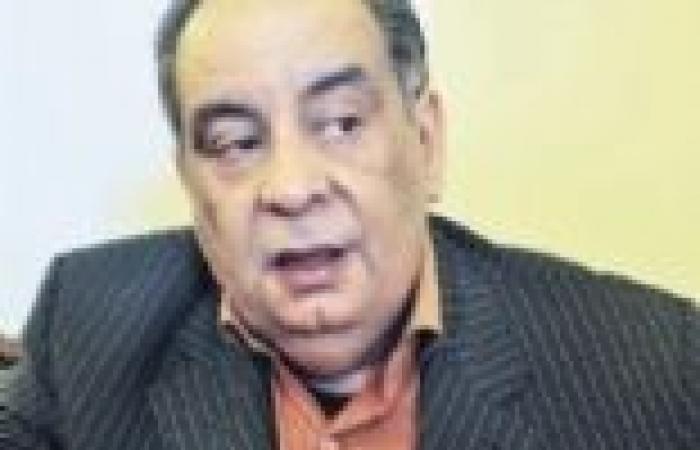 """يوسف زيدان مذيعا لأول مرة على قناة """"دريم"""" فى رمضان"""