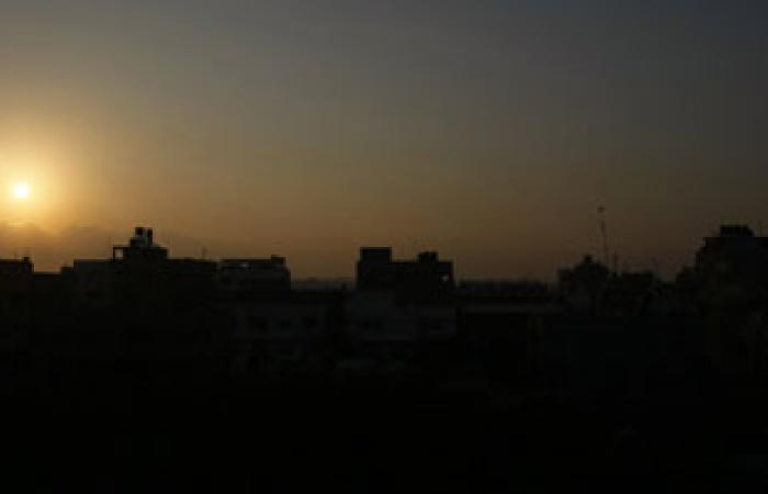 """""""الحرية والعدالة"""" بسوهاج يؤجل وقفته الاحتجاجية لانقطاع الكهرباء ليومين"""