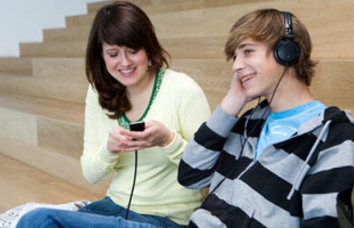 دراسة: الانتحار قد يكون معديا خاصة بين المراهقين