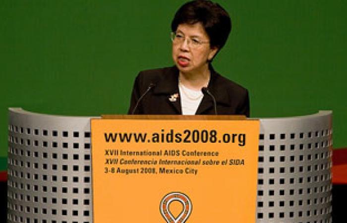 منظمة الصحة العالمية تشيد بتعاون السعودية بشأن فيروس كورونا