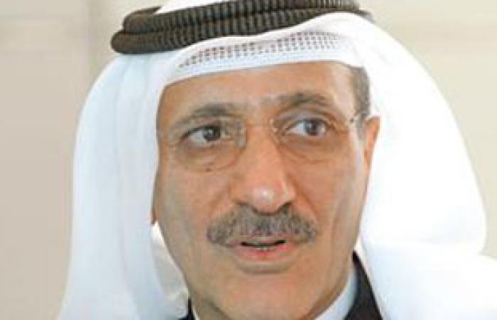 استجواب وزير النفط الكويتى وإحالة وزير الداخلية للدستورية