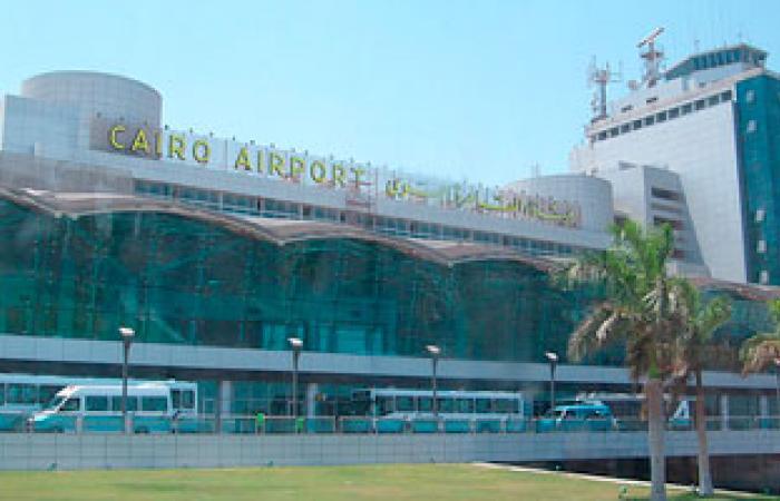 وزير الإسكان الليبى يطير إلى بنغازى