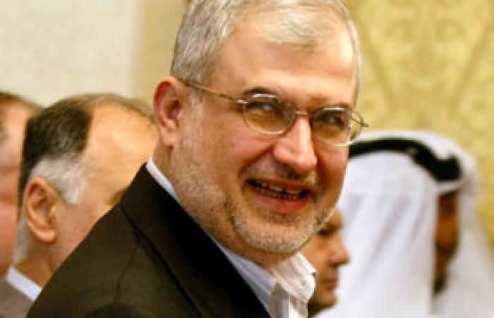 كتلة حزب الله البرلمانية: الحملة على حزب الله تعود إلى فشل خياراتهم