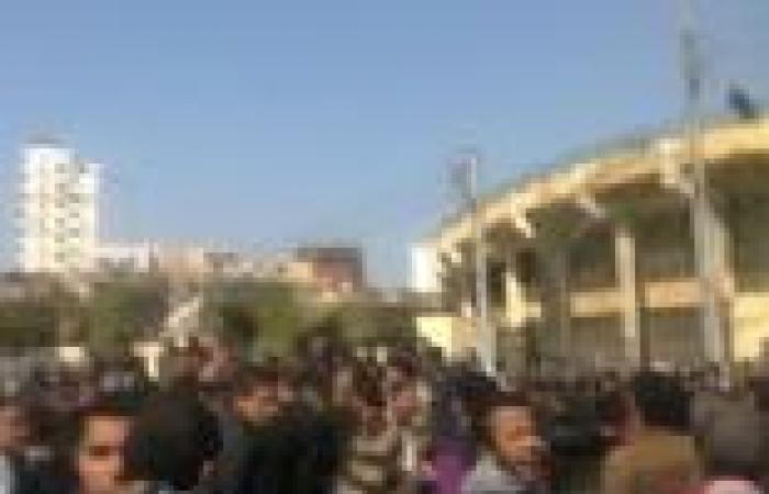"""""""كهرباء الشرقية"""" تنفي تزويد مسقط رأس """"مرسي"""" بثلاثة مولدات كهرباء"""